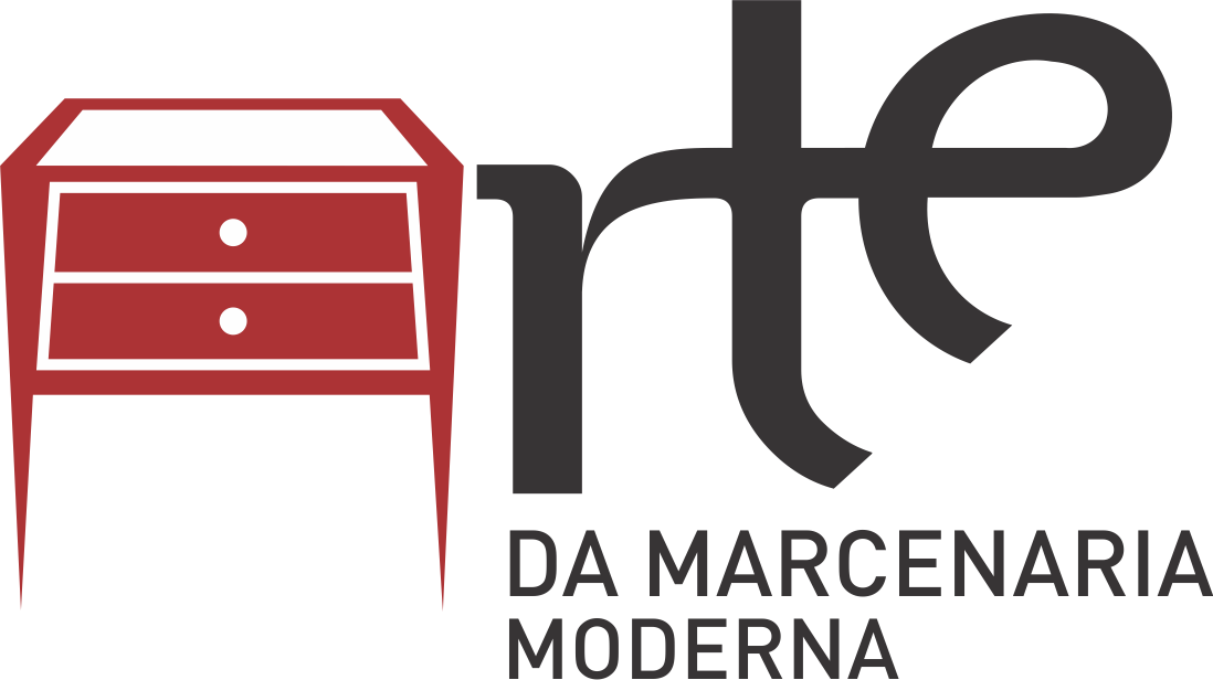 Arte da Marcenaria Moderna