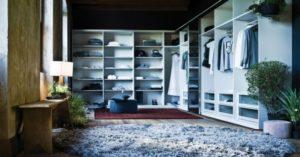 móveis planejados para quartos imagem