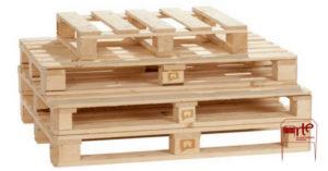 móveis de pallets tipos de pallet