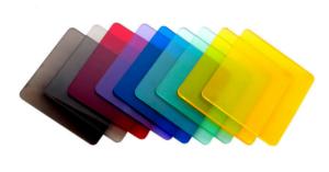acrilato-Tipos de acabamentos para móveis