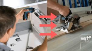 montador de móveis profissional 1