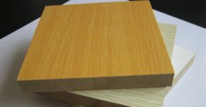 tipos de madeiras - Tipos de acabamentos para móveis