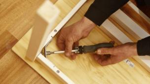 Como fazer móveis em MDF passo a passo