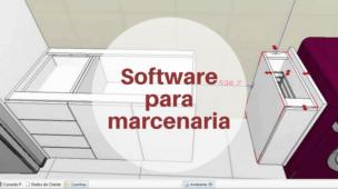 software para marcenaria