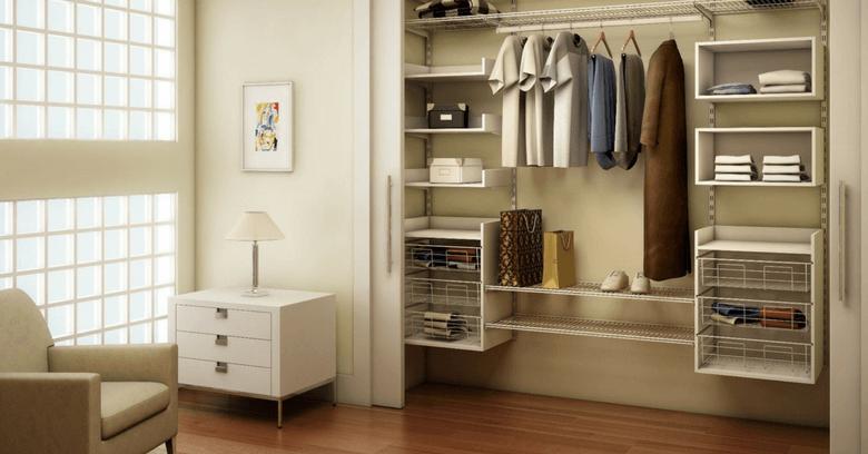 aramados para móveis sob medida