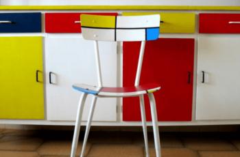 formica para móveis
